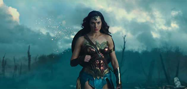 wonderwomantrailer