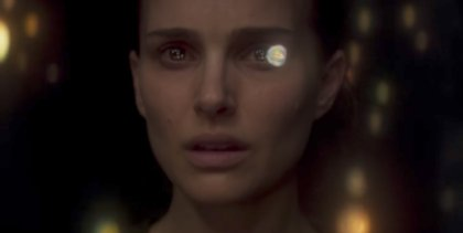 #Trailer Annihilation